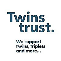 Twins and Multiple Births Association (Tamba) | Youtube