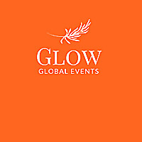 Glow Global Events | Event Management Specialist