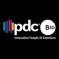 PDC BIG BLOG