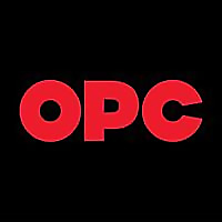 OPC EVENTS | Corporate Event Planning in Montreal