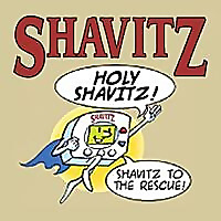 Shavitz Heating and Air Conditioning