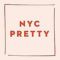 NYC Pretty