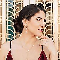 Laura Lily   A Los Angeles Based Fashion, Travel & Lifestyle Blog