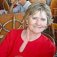 lifelessons a blog by Judy Dykstra-Brown