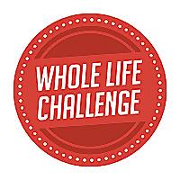 Whole Life Challenge » Blog
