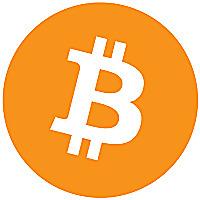 Bitcoin.org Blog