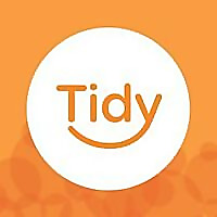 Tidy Choice Blog | House Cleaning, Housekeeping, Domestic Cleaners