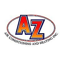 AZ Air Conditioning and Heating