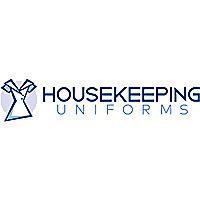 Housekeeping Uniforms Blog