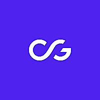 CoinGate Blog