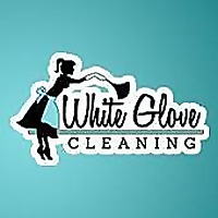 White Glove Cleaning   Housekeeping Blog