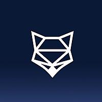 ShapeShift   Blog