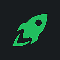 Official Changelly Blog   Exchange cryptocurrency online with the best market rate.
