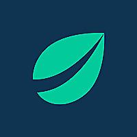Bitfinex blog