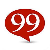 99 Bitcoins   Buy Bitcoin, Bitcoin Guides & Reviews for Bitcoin Newbies