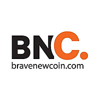 Brave New Coin News