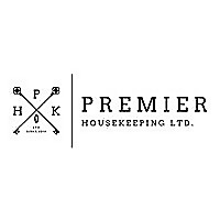 Premier Housekeeping | Professional Cleaning Services