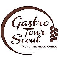 Gastro Tour Seoul Food Blog