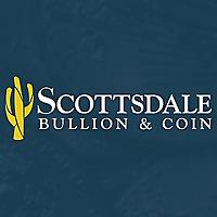 Scottsdale Bullion & Coin