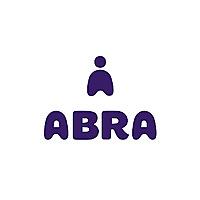 Abra Blog