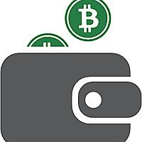CoinSpace Bitcoin Wallet Blog