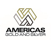 Americas Gold and Silver Corporation