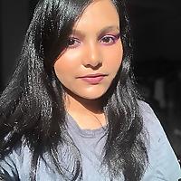 Indian Budget Beauty Blog