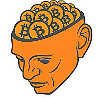 Bitcoin Brains Blog