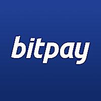 The BitPay Blog