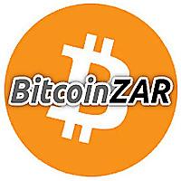 Bitcoin South Africa Blog