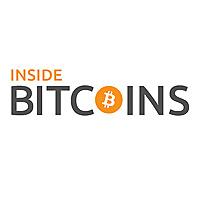Inside Bitcoins - News, Price, EventsBlockchain Agenda with Inside