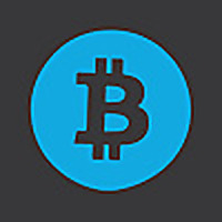 ForkLog   Bitcoin Magazine
