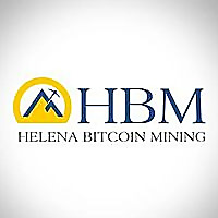Helena Bitcoin Mining