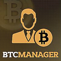 BTCMANAGER | Bitcoin, Blockchain & Cryptocurrency News
