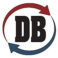 DB Heating & Cooling Inc
