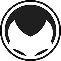 Andreas M. Antonopoulos   Bitcoin Youtuber