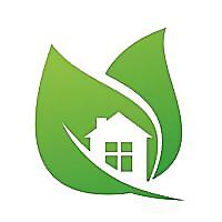 FK Domestics Blog | London Cleaning Company