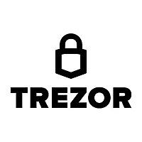 Trezor Blog