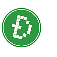 Devcoin | Cryptocurrency News | Bitcoin | Litecoin | Dogecoin