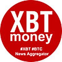 XBT.MONEY