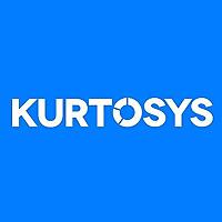 Kurtosys FinTech Blog   Fund Marketing & Investor Servicing