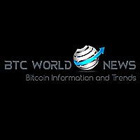 BTC World News