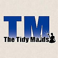 The Tidy Maids of Durham Chapel Hill