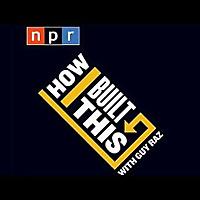 NPR | How I Built This