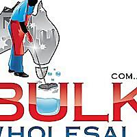 Bulk WholeSale   Cleaning Blog
