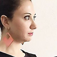 AlvuFashionStyle | Art Fashion Blog
