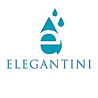Elegantini | Residential and Commercial Cleaning