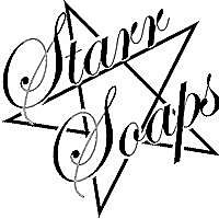 Starr Soaps | Youtube