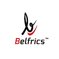 Belfrics Blog