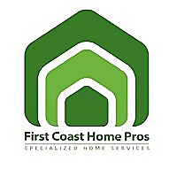 First Coast Home Pros   Cleaning & Maintenance Services